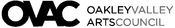 Oakley Valley Arts Council